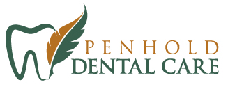 Penhold Dental Care