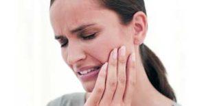 Dental Emergencies | Penhold Dental Care