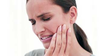 Dental Emergencies | Penhold Dental Care